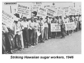 2015.08.31-history-hawaiian