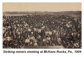 2015.09.07-history-mckees.rocks