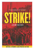 2015.09.07-history-strike