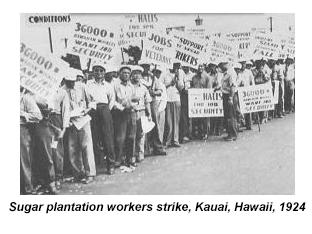 2015.09.07-history-sugar.workers