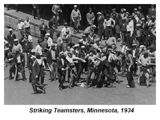 2016.05.16-history-mn.teamster.strike