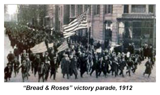 2017-01-09-history-bread-roses